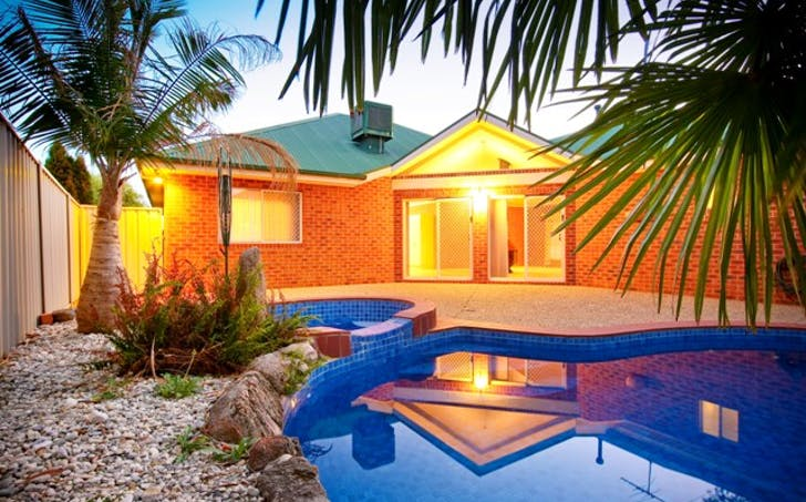 1/530 Kotthoff St Lavington, Albury, NSW, 2640 - Image 1