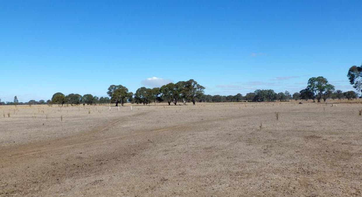 Morass Road, Moyston, VIC, 3377 - Image 5