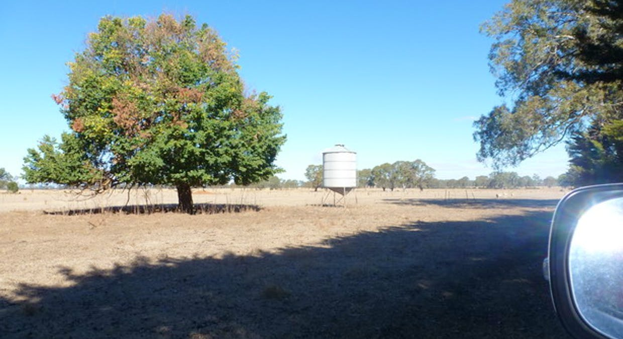 Morass Road, Moyston, VIC, 3377 - Image 4