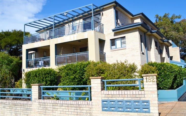10/182-184 Greenacre Road, Bankstown, NSW, 2200 - Image 1
