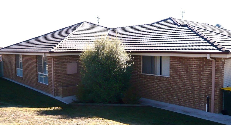 1/2 Keefe Close, Windradyne, NSW, 2795 - Image 1