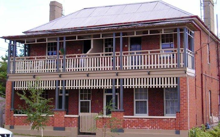 3/85 Piper Street, Bathurst, NSW, 2795 - Image 1