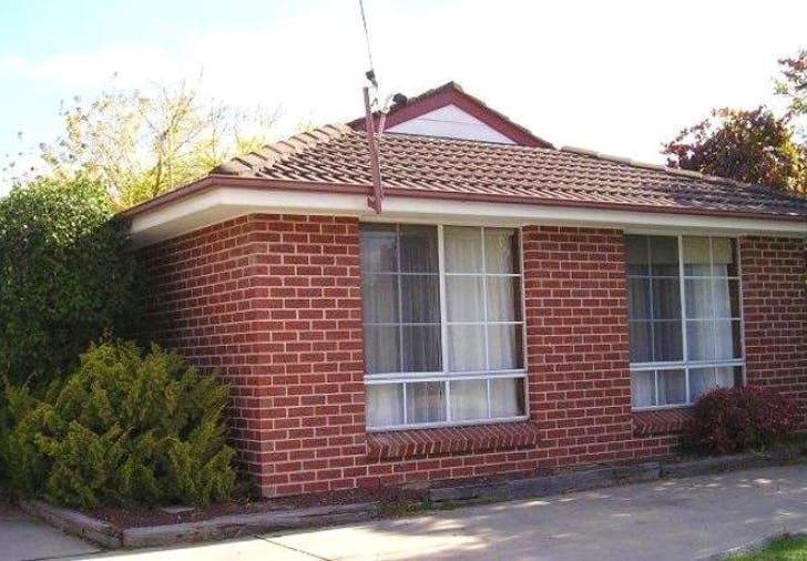 1/12 Albert Street, Bathurst, NSW, 2795