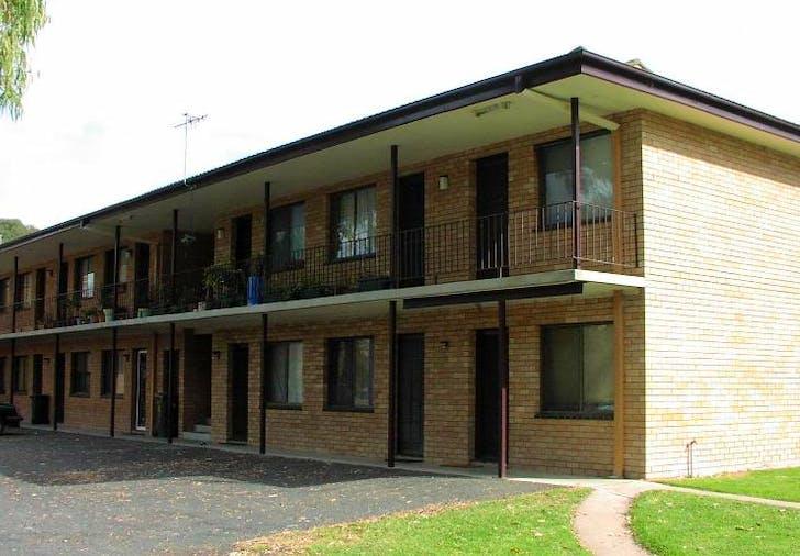 3/31 Seymour Street, Bathurst, NSW, 2795