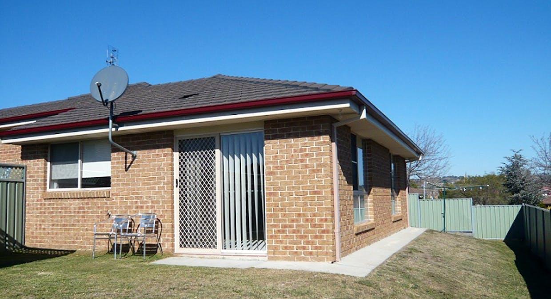 1/2 Keefe Close, Windradyne, NSW, 2795 - Image 2