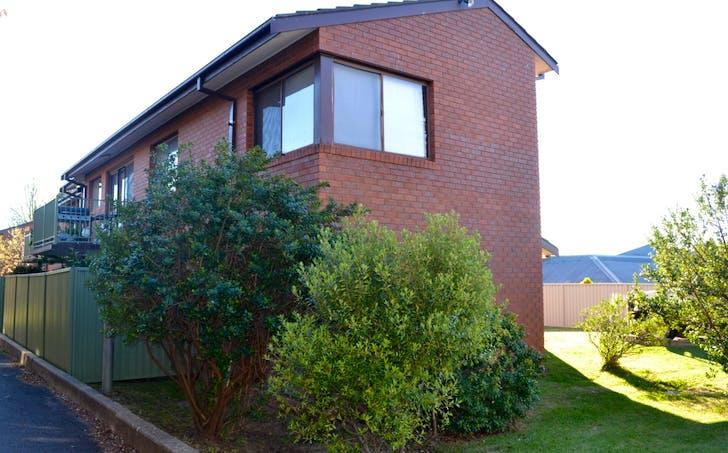 1/109 Lambert Street, Bathurst, NSW, 2795 - Image 1