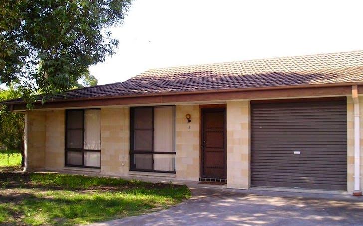 3/183 Rocket Street, Bathurst, NSW, 2795 - Image 1
