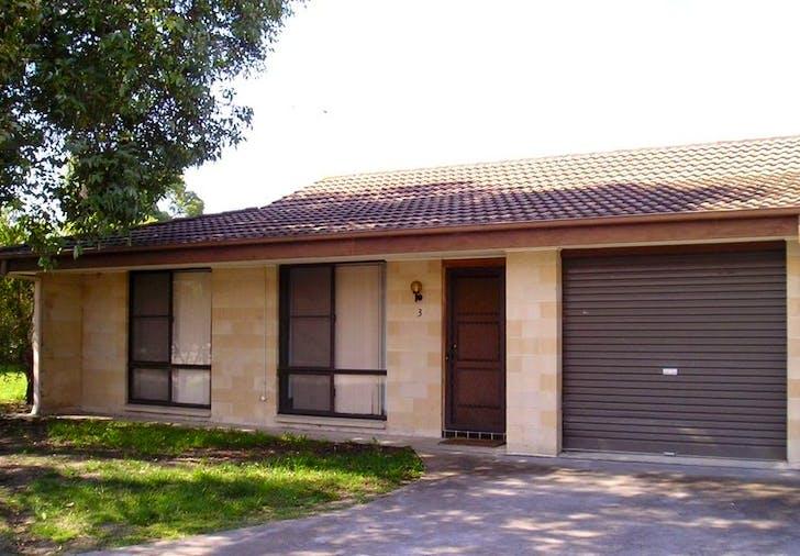 3/183 Rocket Street, Bathurst, NSW, 2795