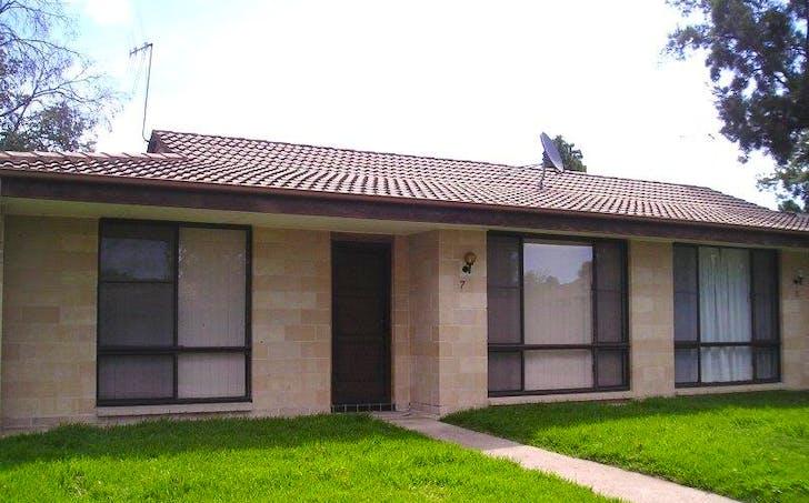 7/183 Rocket Street, Bathurst, NSW, 2795 - Image 1