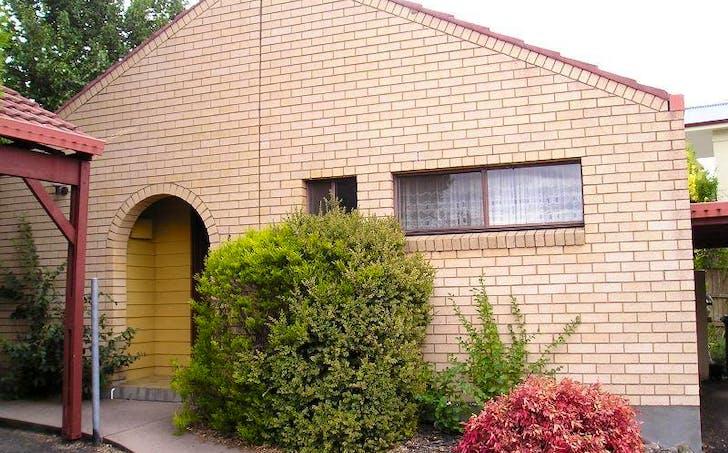8/122 Lambert Street, Bathurst, NSW, 2795 - Image 1