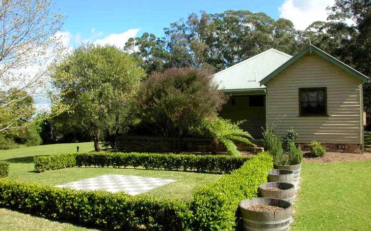 5 Agars Ln, Berry, NSW, 2535 - Image 1