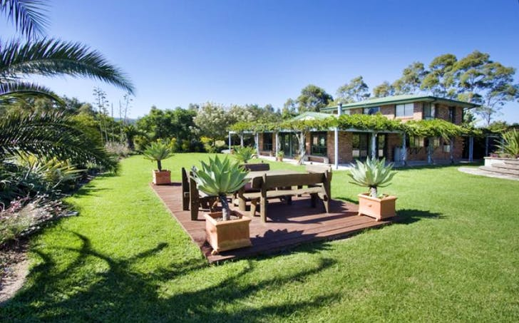 103b Strongs Rd, Berry, NSW, 2535 - Image 1