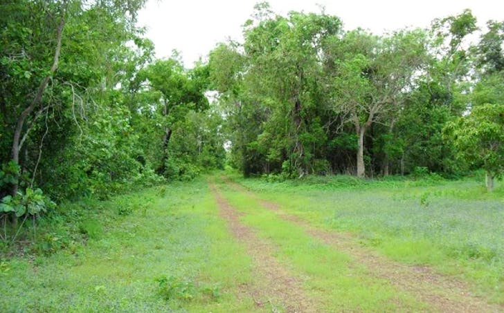 Section 2941 Fog Bay Road, Dundee Downs, NT, 0840 - Image 1