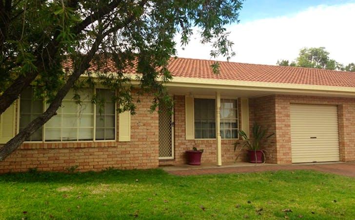 72 Websdale Drive, Dubbo, NSW, 2830 - Image 1