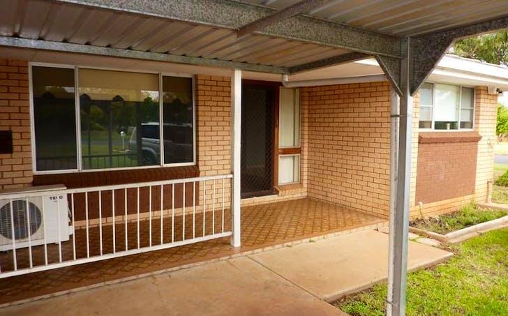 1/9 Lawson Street, Dubbo, NSW, 2830 - Image 1