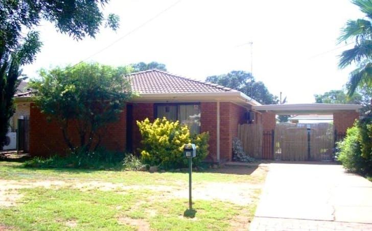 16 Villiers Avenue, Dubbo, NSW, 2830 - Image 1