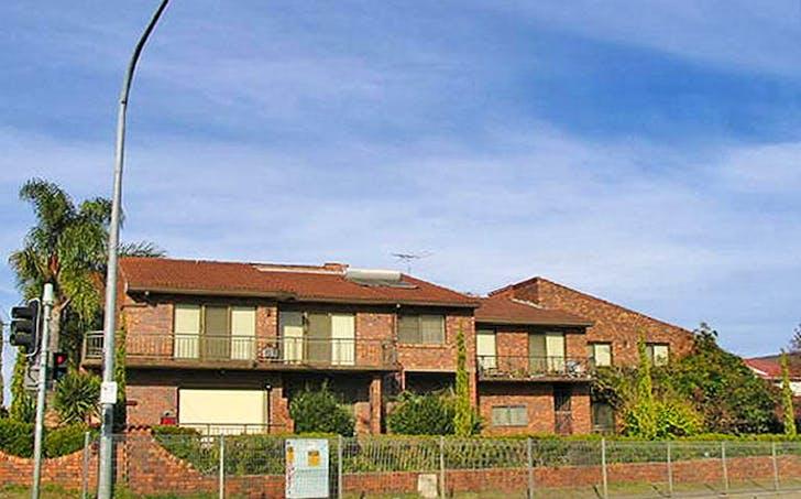5/108-110 Cabramatta Road, Cabramatta, NSW, 2166 - Image 1