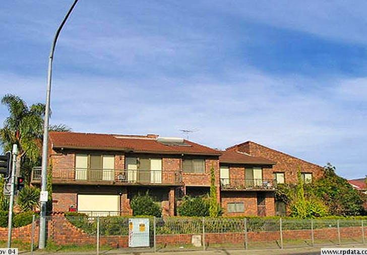 5/108-110 Cabramatta Road, Cabramatta, NSW, 2166
