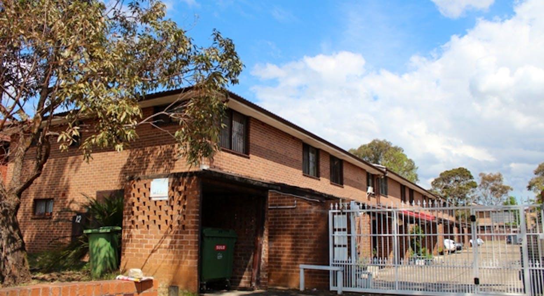 18/12-18 St Johns Road, Cabramatta, NSW, 2166 - Image 1