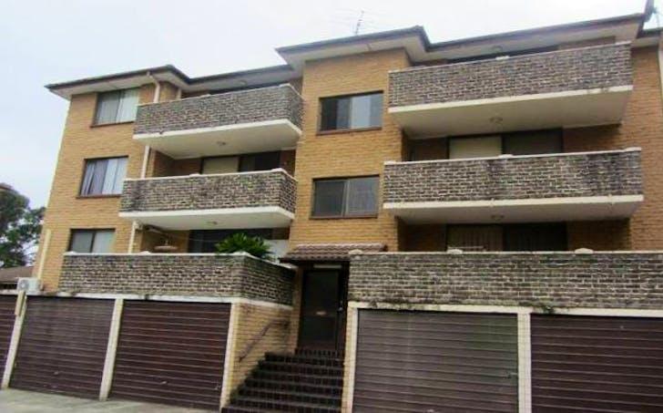 7/65 Mcburney Rd, Cabramatta, NSW, 2166 - Image 1