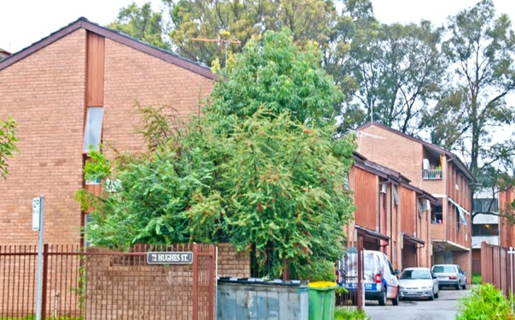 9/72 Hughes Street, Cabramatta, NSW, 2166 - Image 1