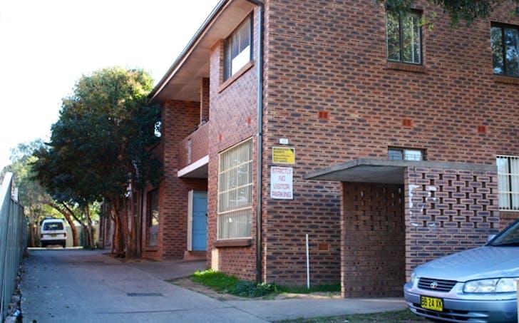 3/11 Kurrajong Street, Cabramatta, NSW, 2166 - Image 1