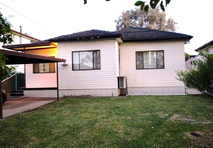 8 Mittiamo Street, Canley Heights, NSW, 2166