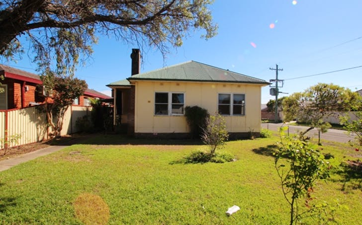 79 Prince Street, Canley Heights, NSW, 2166 - Image 1