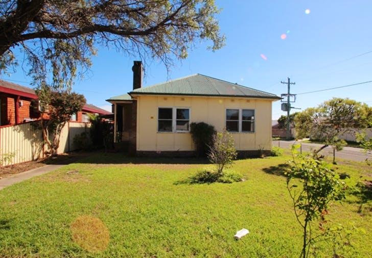 79 Prince Street, Canley Heights, NSW, 2166