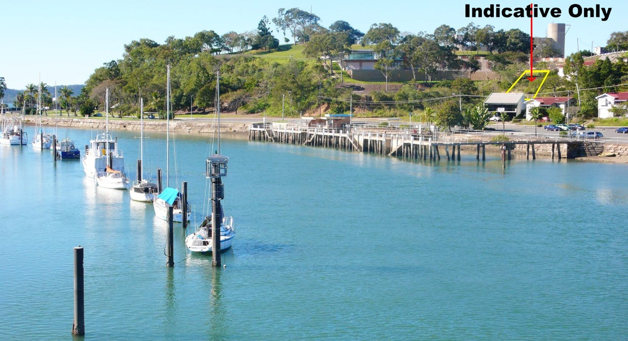 1 Auckland Street, Gladstone Central, QLD, 4680 - Image 2