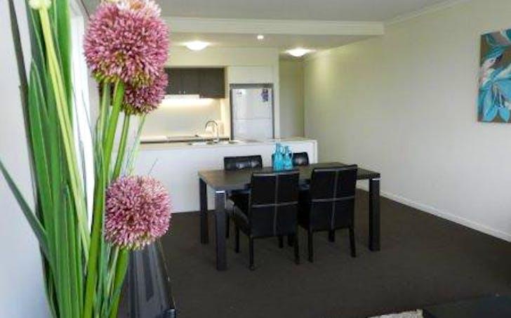 146/64 Glenlyon Street, Gladstone Central, QLD, 4680 - Image 1