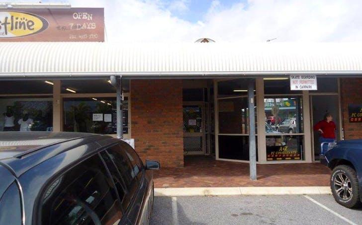 97 Hampton Drive, Tannum Sands, QLD, 4680 - Image 1