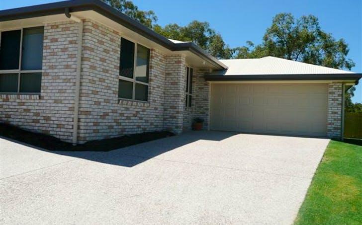 63 Keppel Avenue, Clinton, QLD, 4680 - Image 1