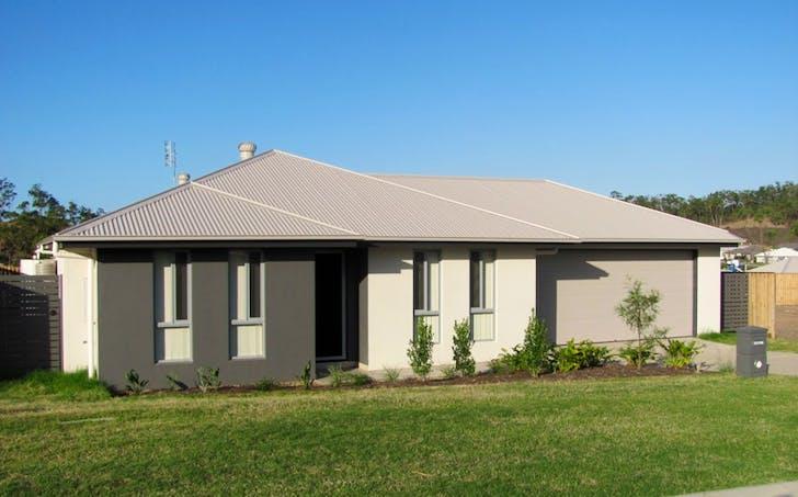 30 Clover Crescent, Boyne Island, QLD, 4680 - Image 1