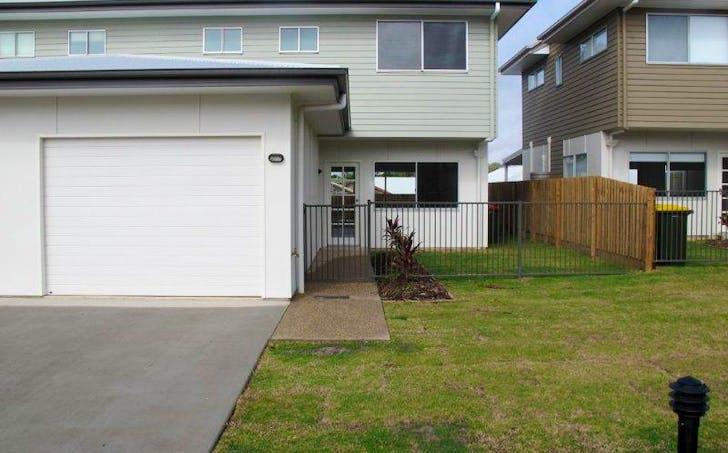 10/9 Cavella Drive, Glen Eden, QLD, 4680 - Image 1