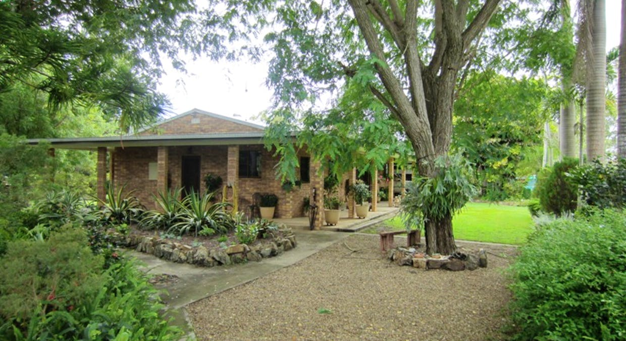 464 Turkey Beach Road, Foreshores, QLD, 4678 - Image 6