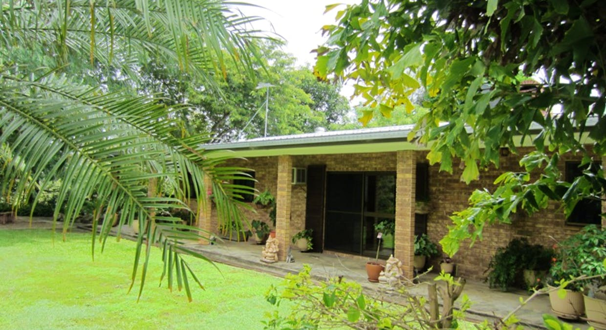 464 Turkey Beach Road, Foreshores, QLD, 4678 - Image 7