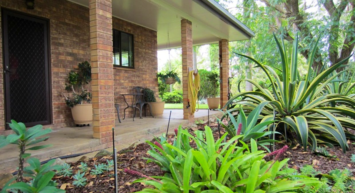 464 Turkey Beach Road, Foreshores, QLD, 4678 - Image 16