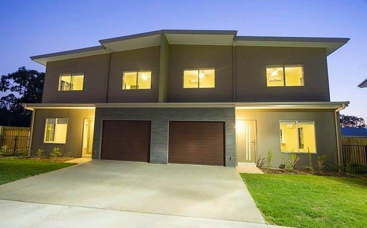 10/1 Collins Lane, Kin Kora, QLD, 4680 - Image 1