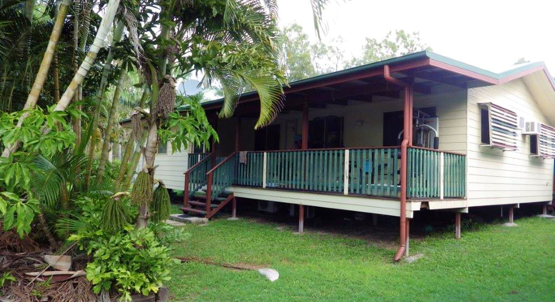 133 Cawthrays Road, Miriam Vale, QLD, 4677 - Image 1