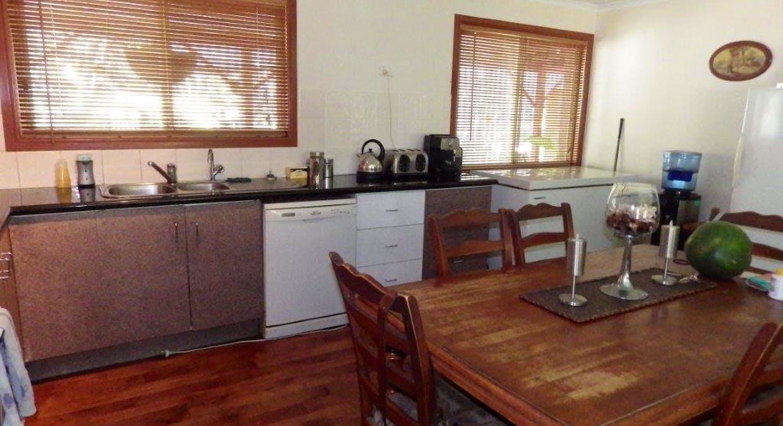 133 Cawthrays Road, Miriam Vale, QLD, 4677 - Image 2