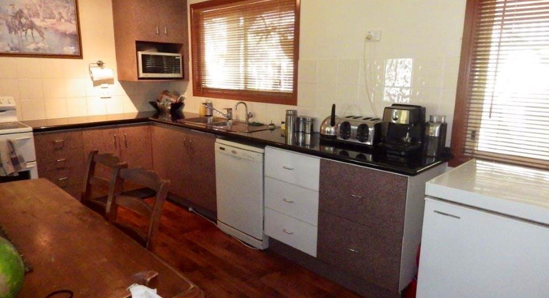 133 Cawthrays Road, Miriam Vale, QLD, 4677 - Image 3