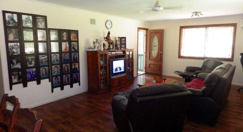 133 Cawthrays Road, Miriam Vale, QLD, 4677 - Image 4