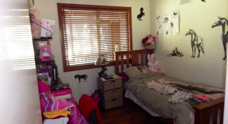 133 Cawthrays Road, Miriam Vale, QLD, 4677 - Image 6