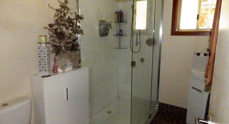 133 Cawthrays Road, Miriam Vale, QLD, 4677 - Image 8