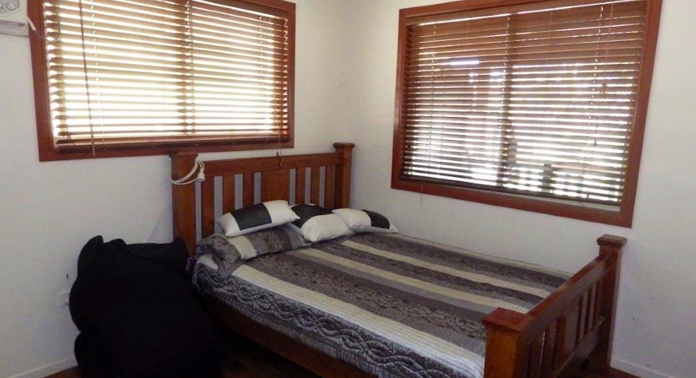 133 Cawthrays Road, Miriam Vale, QLD, 4677 - Image 9
