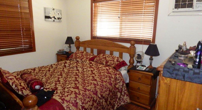 133 Cawthrays Road, Miriam Vale, QLD, 4677 - Image 10