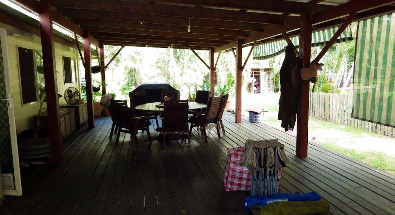 133 Cawthrays Road, Miriam Vale, QLD, 4677 - Image 13