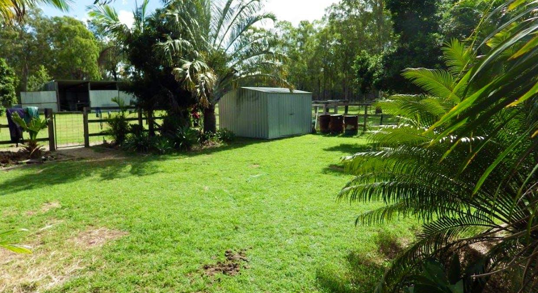 133 Cawthrays Road, Miriam Vale, QLD, 4677 - Image 15