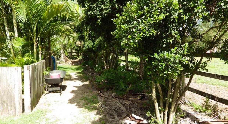133 Cawthrays Road, Miriam Vale, QLD, 4677 - Image 16